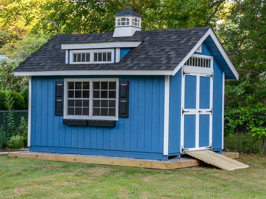 welcome to ny shed co - Garden Sheds Ny
